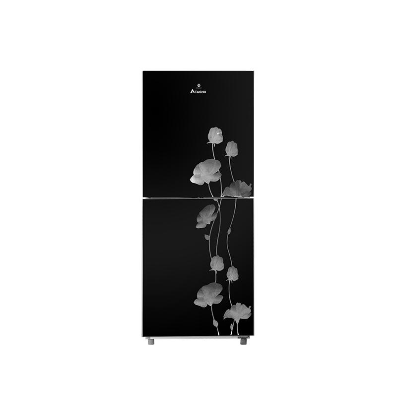 ATASHII  | NRA-14NT-GBK (Black)
