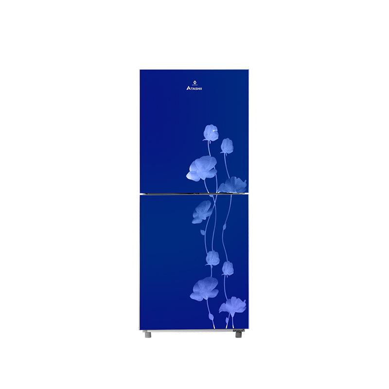ATASHII  | NRA-14NT-GBL (Blue)