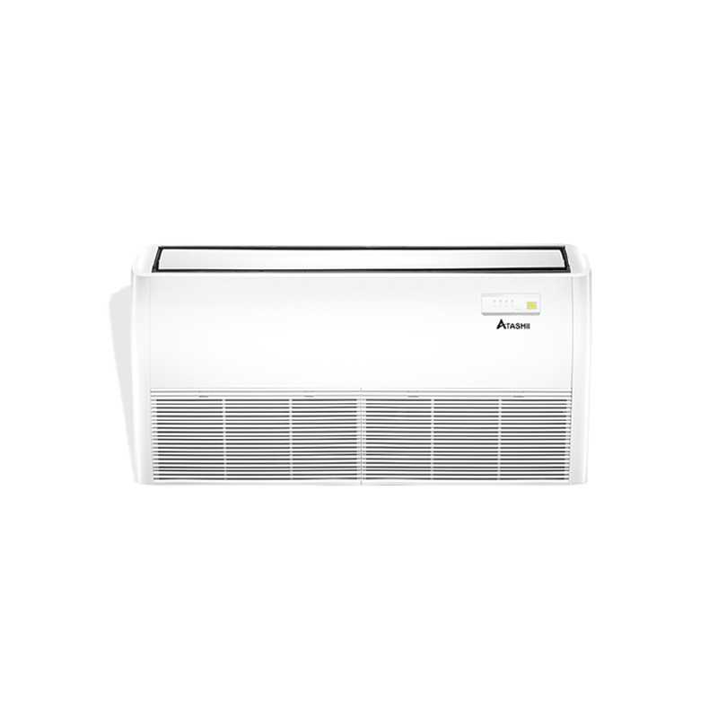 CEILING MOUNTED AC | MUE-60-CRN1