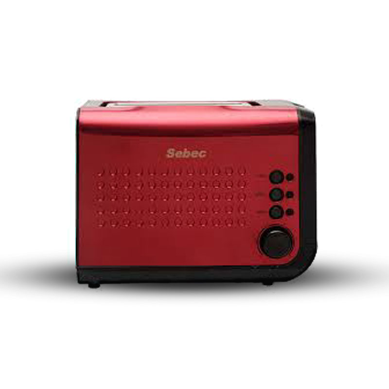 Sebec Toaster | ST-4