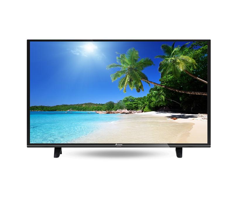 ATASHII HD TV | NA-32LU1