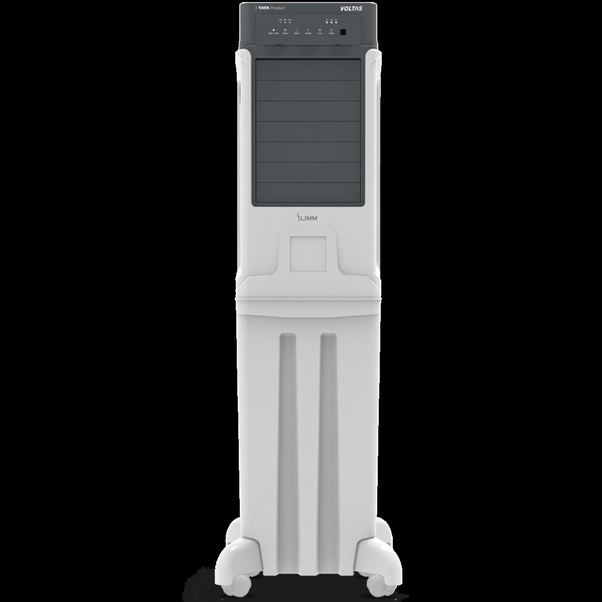 VOLTAS  | Fresh Air Cooler SLIMM 35LT