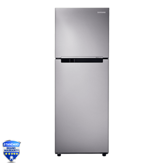 Samsung Top Mount Refrigerator | RT27HAR7DS8/D3 | 253 L