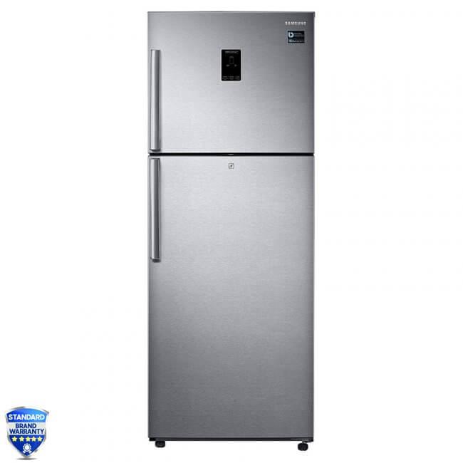Samsung Refrigerator 415L FF | RT42K5468SL