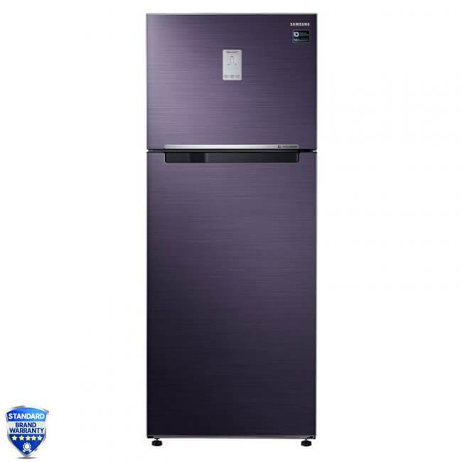 Samsung FF 465 L Refrigerator | RT47K6231UT/D3
