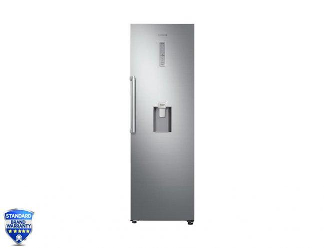 Samsung Refrigerator 390 L No Frost 1 Door Refrigerator | RR39M73407F