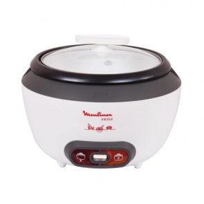 Moulinex Rice Cooker MK156125