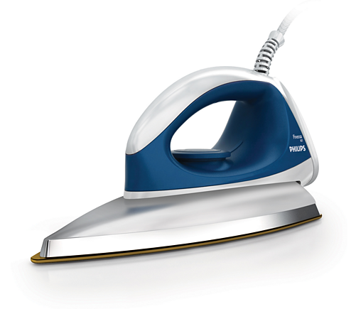 Philips | Dry Irons GC103