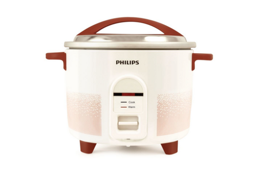 Philips | Electric Rice Cooker HL1664