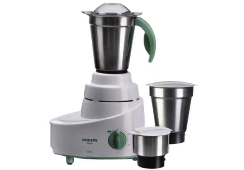 Philips | Mixer Grinder HL1606