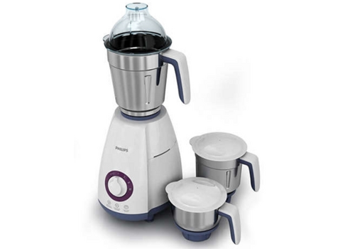 Philips | Mixer Grinder HL7699